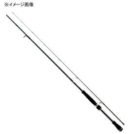ダイワ(Daiwa) CRONOS(クロノス) 621ULS 01404564 【個別送料品】 大型便