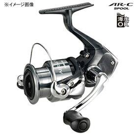 シマノ(SHIMANO) 16 エアノス 2000(2号-150m糸付) 03538