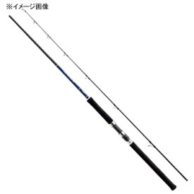 シマノ(SHIMANO) コルトスナイパー BB S1000M 37062 【大型商品】