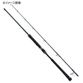 シマノ(SHIMANO) オシアジガー クイックジャーク S622 37078 【個別送料品】 大型便