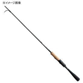 シマノ(SHIMANO) ポイズンアルティマ 264/66SUL-S 37112 【大型商品】
