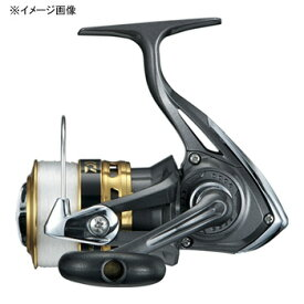 ダイワ(Daiwa) 16ジョイナス 2000 00050407
