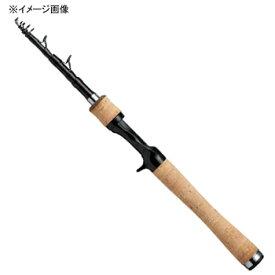 ダイワ(Daiwa) B.B.B.(トリプルビー) 6106TMFB 01404418