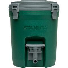 STANLEY(スタンレー)ウォータージャグ3.8Lグリーン01937-005