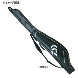 ダイワ(Daiwa) ロッドケース FF 135R(K) シルバー 04700476 【大型商品】