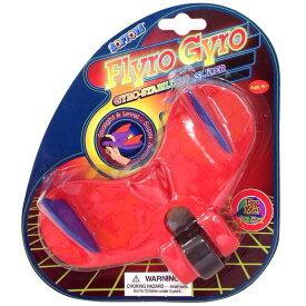 アイディールメディア・ジャパン(IDEAL MEDIA JAPAN) FLYRO JYRO RED