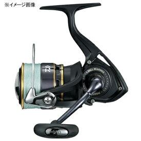 ダイワ(Daiwa) 16リーガル PE付 2004H 00050522