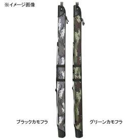 クロスファクター(CROSS FACTOR) カモフラSHスリムロッドケース 110cm 色アソート ARK701-110