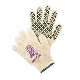 アクシーズクイン(AXESQUIN) Gnome Junior Glove S ナチュラル AG3786