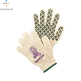 アクシーズクイン(AXESQUIN) Gnome Junior Glove M ナチュラル AG3786