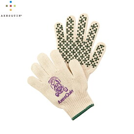 アクシーズクイン(AXESQUIN) Gnome Junior Glove L ナチュラル AG3786