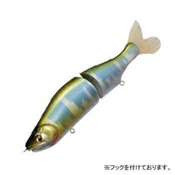 メガバス(Megabass) I-SLIDE F(I スライド F) 185mm PM ハス