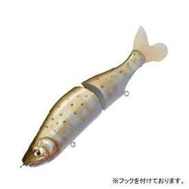 メガバス(Megabass) I-SLIDE F(I スライド F) 185mm PM ビワマス
