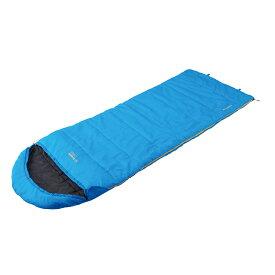 Snugpak(スナグパック) マリナー(MARINER) 下限-7度 ブルー
