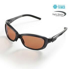 サイトマスター(Sight Master) セプター スモークグレー スーパーセレン 775120253400