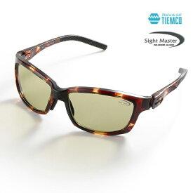 サイトマスター(Sight Master) ウェッジ ブラウンデミ イーズグリーン 775121251100