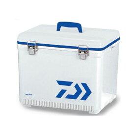 ダイワ(Daiwa) スノーライン S2400 24L ホワイト×ブルー 03133841