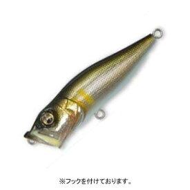 メガバス(Megabass) POP-X(ポップX) 64mm 匠セオチアユ