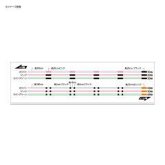 サンライン(SUNLINE)ソルティメイトPEEGIULTHS4240m0.4号