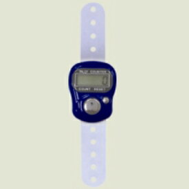 ささめ針(SASAME) ミニカウンター ブルー SAT70
