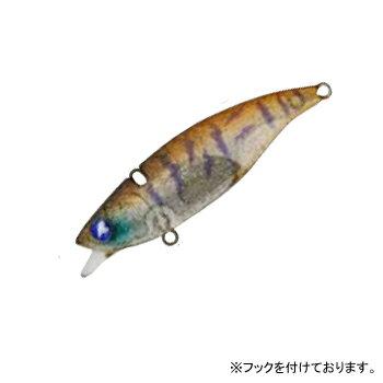 BlueBlue(ブルーブルー) Narage(ナレージ) 65mm #22 ベイビーベイト