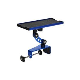 プロックス(PROX) 攻棚ワカサギマルチアクションテーブル ブルー PX9282B