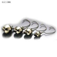 一誠(issei)海太郎根魚玉21g−#2/0