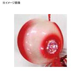 ハヤブサ(Hayabusa) 無双真鯛 フリースライド VSヘッド 60g #15 ケイムラレッド P563