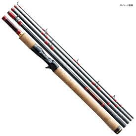 シマノ(SHIMANO) ワールドシャウラ ツアーエディション 2754R-5 37297