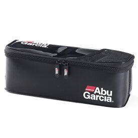 アブガルシア(Abu Garcia) EVA タックルボックス 2 LONG ブラック 1424109