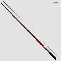 ダイワ(Daiwa)波濤3−53HR・E06576123