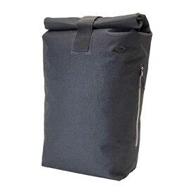 ADEPT(アデプト) URBANITE アーバナイト 20L ブラック BAG37800