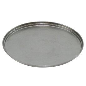 EVERNEW(エバニュー) mulTi Dish EBY280