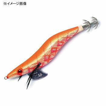 OGK(大阪漁具) エギ(烏賊墨ラトル) 2.5号 オレンジ EGIR2.5ORG