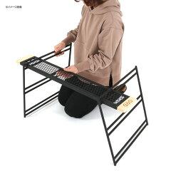 DOD(ディーオーディー)テキーラテーブルブラックTB4-535
