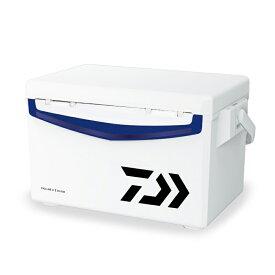 ダイワ(Daiwa) クールラインアルファ2 GU2000 20L ブルー 03301015
