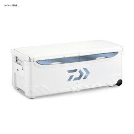 ダイワ(Daiwa) トランク大将2 SU 4000X 40L アイスブルー 03302021