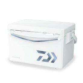 ダイワ(Daiwa) クールラインアルファ2 SU2000 20L アイスブルー 03302043