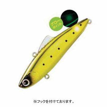 シマノ(SHIMANO) エクスセンス サルベージ ES 85mm 35T(Gメッキイワシ) XV-385M