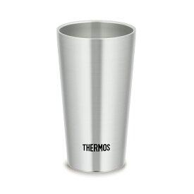 サーモス(THERMOS) 真空断熱タンブラー 300ml S JDI-300