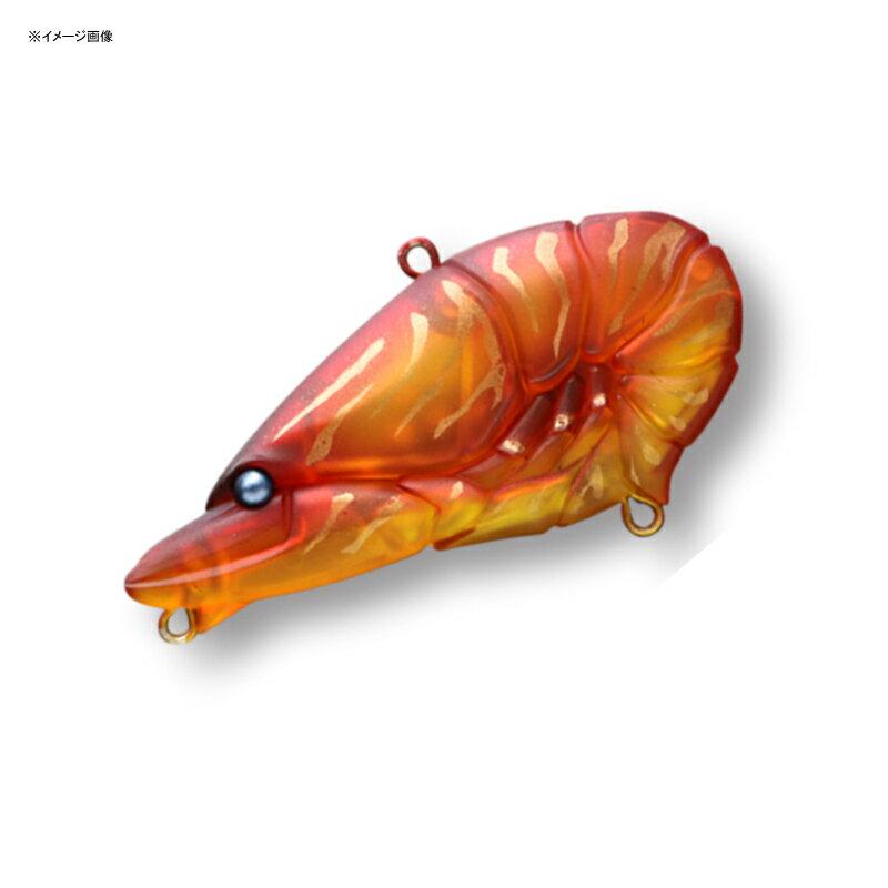 一誠(issei) G.C. ザリバイブ 67 67mm #43 オレンジクロウ