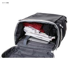 Coleman(コールマン)シールド3535Lヘザーブラック2000032942