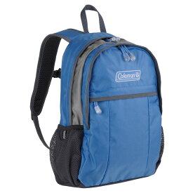 Coleman(コールマン) ウォーカーミニ/WALKER MINI 10L ブルー 2000032955