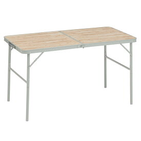 ロゴス(LOGOS) Life テーブル12060 73180032