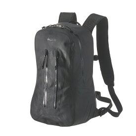ロゴス(LOGOS) SPLASH mobi ザック17 17L ブラックカモ 88200006