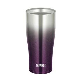 サーモス(THERMOS) 真空断熱タンブラー 420ml スパークリングシャドウ