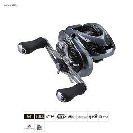 シマノ(SHIMANO) 18 アルデバラン MGL 31HG L 左巻き 03880