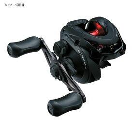 シマノ(SHIMANO) 18 バスライズ 右巻き 03886