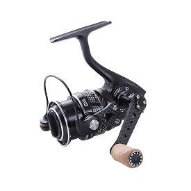 釣具 釣り具 アブガルシア(Abu Garcia) レボ エムジーエクストリーム スピニング 2000SH 1477387