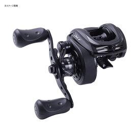 釣具 釣り具 アブガルシア(Abu Garcia) REVO X(レボ エックス) WINCH-L 左巻き 1430440